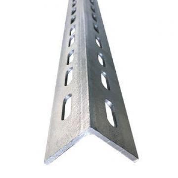OEM Custom Metal Spinning Stainless Steel Basin