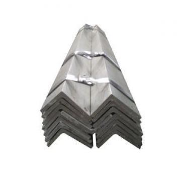 Cheap Custom Factory Supply Chrome Plated Stainless Steel Aluminum Metal Rod Shaft