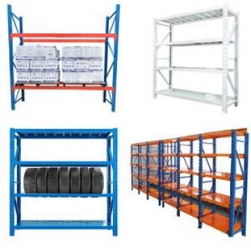 Storage Rack 5 Level Adjustable Shelves Garage Steel Metal Shelf Unit