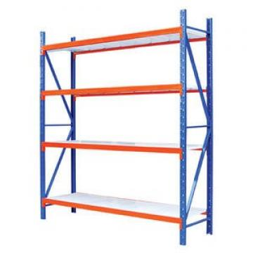 Ebil -Industry Warehouse Management System Heavy Duty Drive in Rack