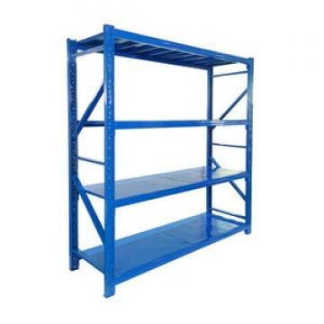 Hot Sale Heavy Duty Garage Storage Industrial Metal Cantilever Racks