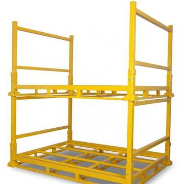 OEM Customized Alloy 4040 Good Quality Aluminium Storage Rack