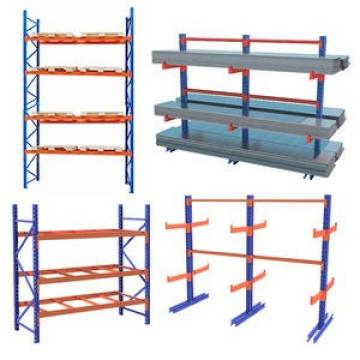 Stainless Steel Structure, Galvanized Building Material, Painted Metal Frame