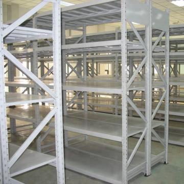 Bulk Merchandise Storage Retail Store Promotion 3 Tier Adjustable Wire Basket Rack (PHY536)