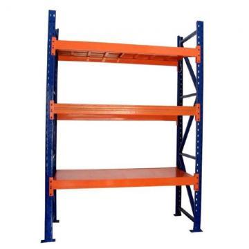 Cheap Bulk Shelf / Wire Mesh Storage Shelving