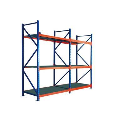 Ce Industrial Warehouse Storage Racking Shelving Pallet Rack